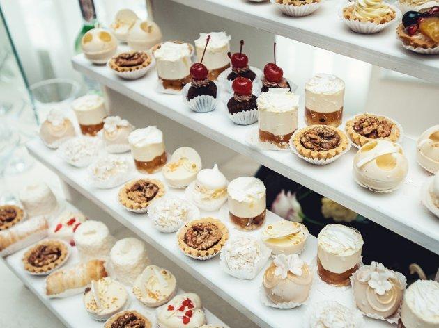 Miranis poslastice obilježavaju deset godina postojanja - U planu širenje proizvodnog pogona za torte i kolače