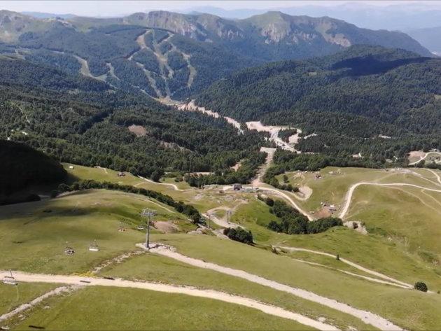Letnja sezona na ski centrima Kolašin 1600 i Savin kuk otvara se 13. juna