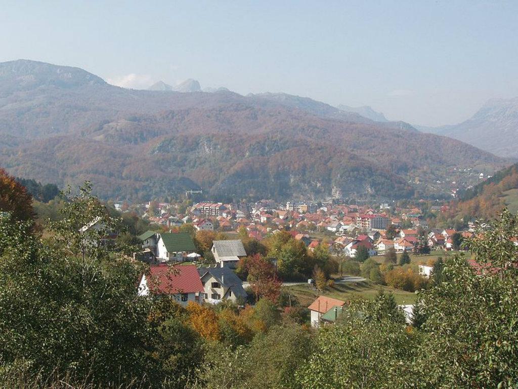 U Kolašinu se grade četiri hotela na Bjelasici, dva na Brezi - U planu i novi projekti