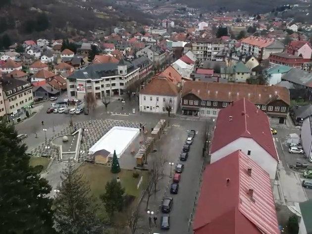 Kineske kompanije zainteresovane da ulažu u Kolašin i Crnu Goru - CRBC otvorio vrata izgradnjom autoputa, čekaju se novi investitori