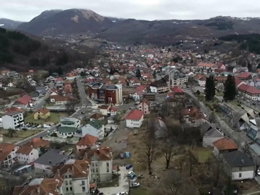 Proširena Lista razvojnih projekata u oblasti turizma - U Kolašinu se grade još tri hotela po kondo modelu poslovanja