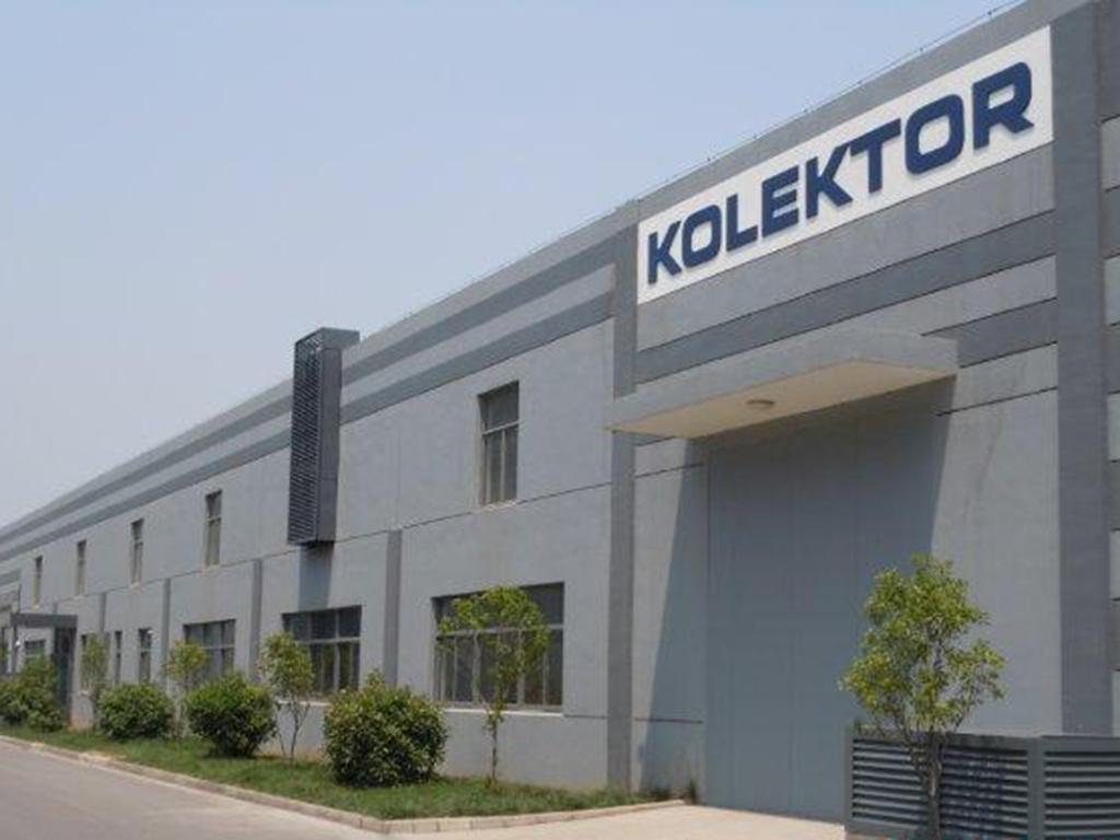 Slovenački Kolektor počeo probnu proizvodnju u Prijedoru - Zvaničan početak rada planiran za prvi kvartal 2020.