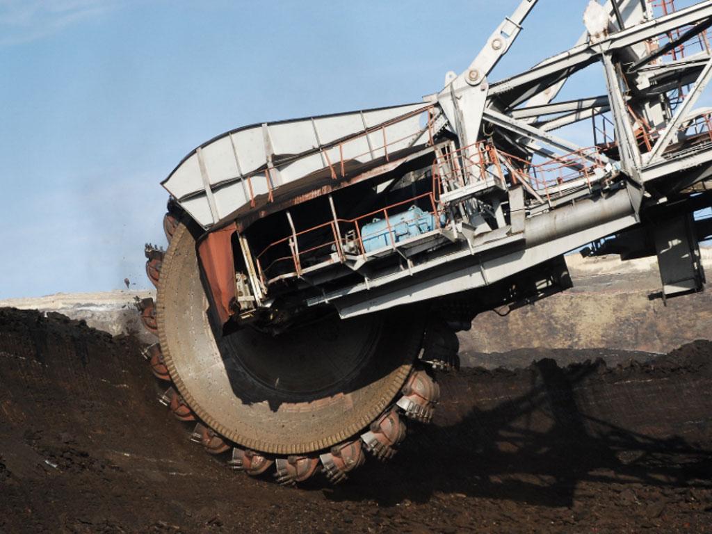 Almy Metalno želi ponovo biti lider u proizvodnji metalnih konstrukcija