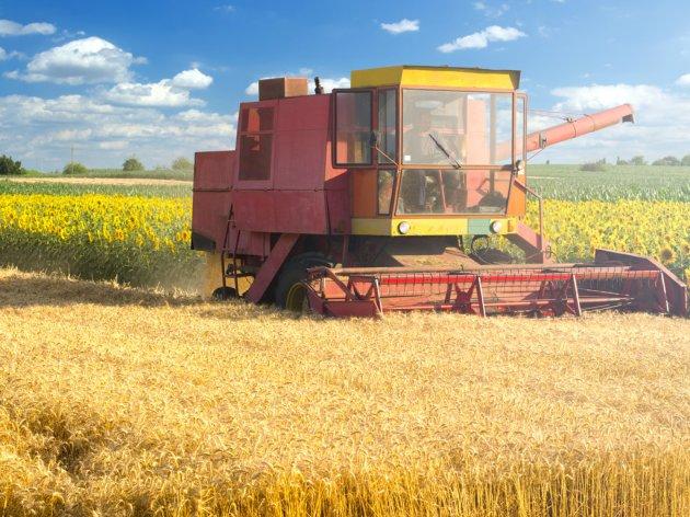 eKapija | Poljoprivrednici u FBiH traže smanjenje PDV-a i zakon o ...