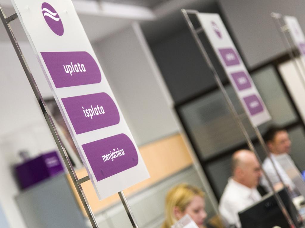 Komercijalna banka otvara poslovnicu u Drvaru