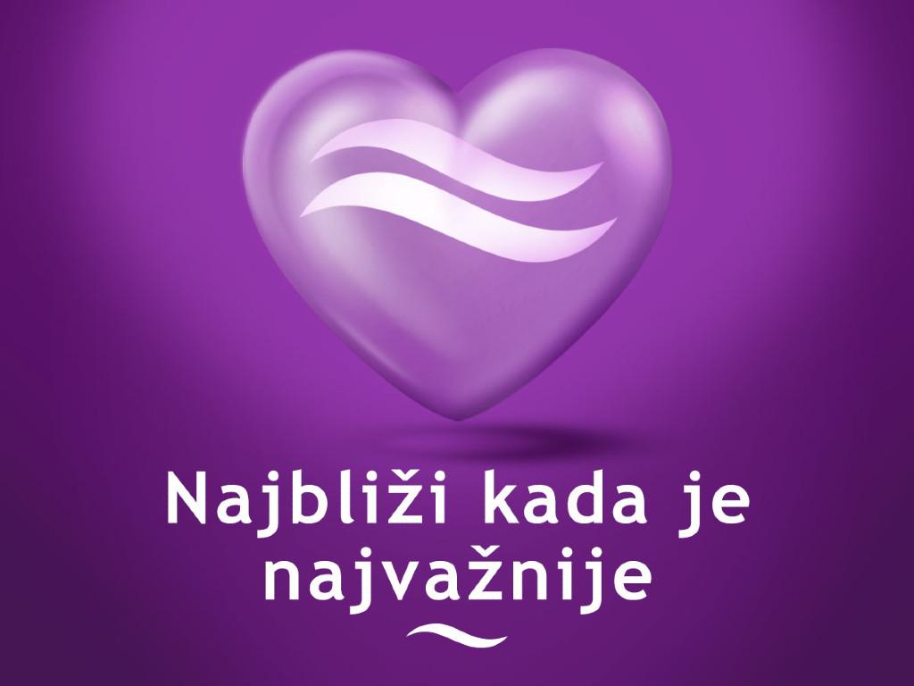 Komercijalna banka hitno donirala inkubator i specijalne maske bolnici Dragiša Mišović