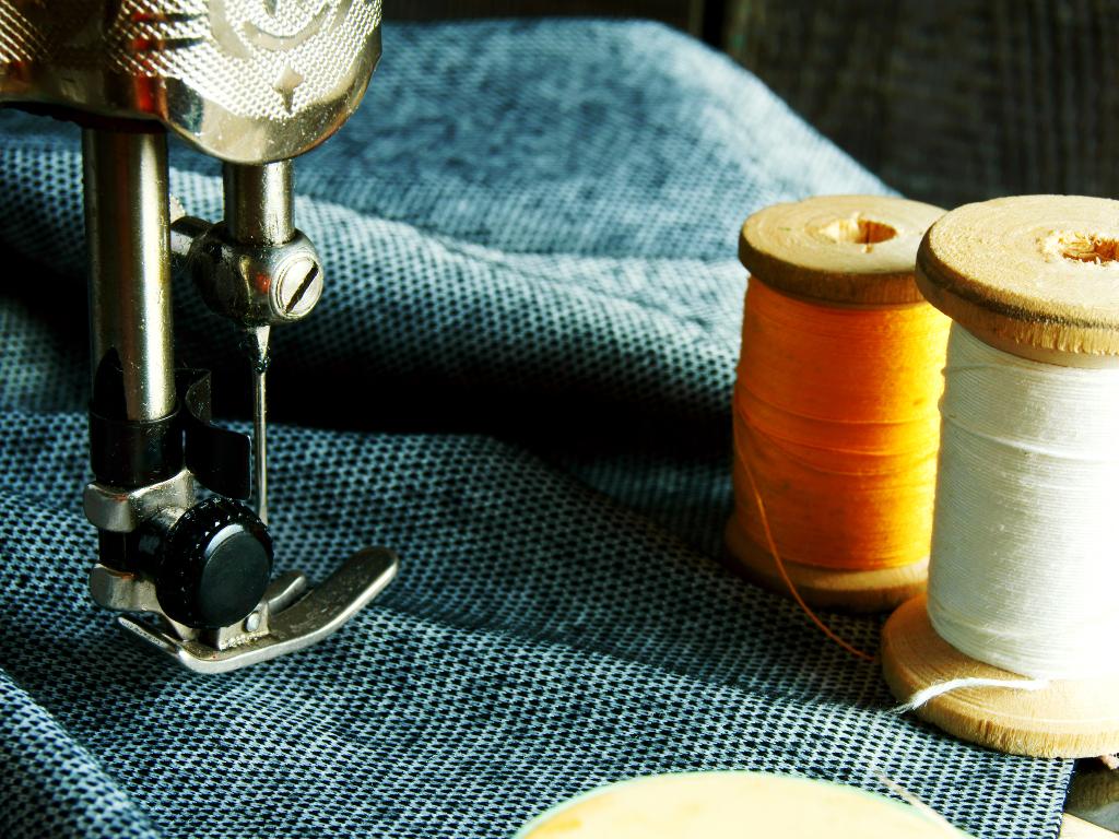 Macaron moda otvorila pogon za proizvodnju odjeće u Pirotu