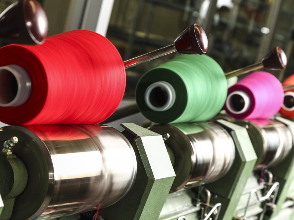 Kineska kompanija Eurofiber otvara treću fabriku za proizvodnju čarapa u Ćupriji