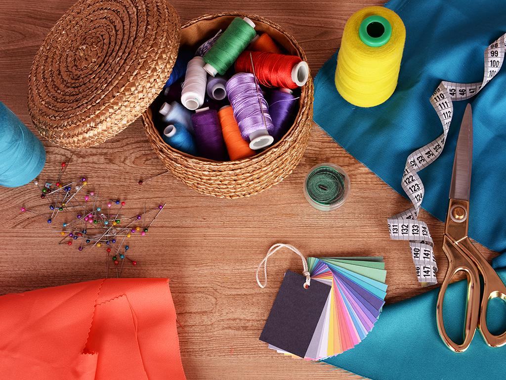 Uvoz svile povećan za 400%, a proizvodnja odjeće od ovog materijala sve slabija