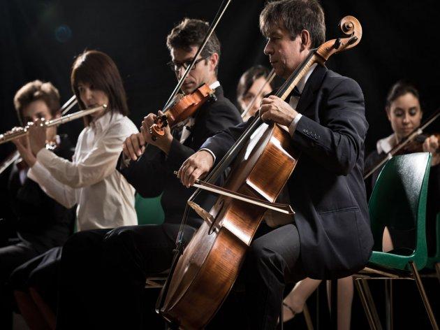 Sabor violinista Srbije u Pranjanima 15. avgusta - Bez publike, ali dogodine i avionom u srpsku prestonicu violine