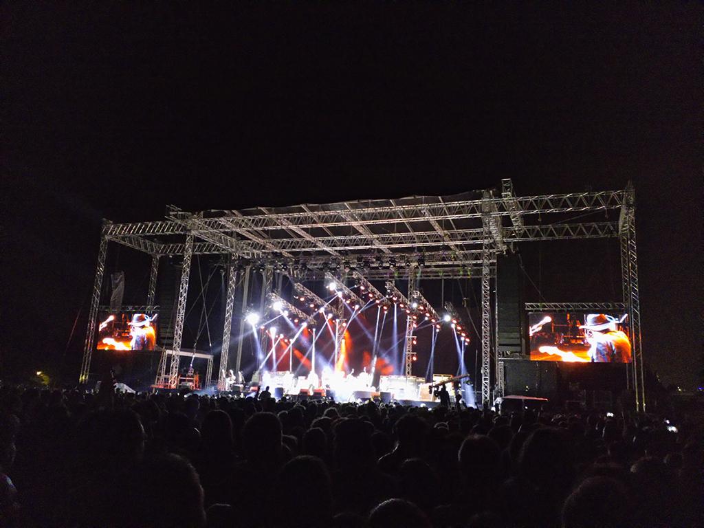 Beogradski džez festival ove godine u skraćenom izdanju od 9. do 13. decembra