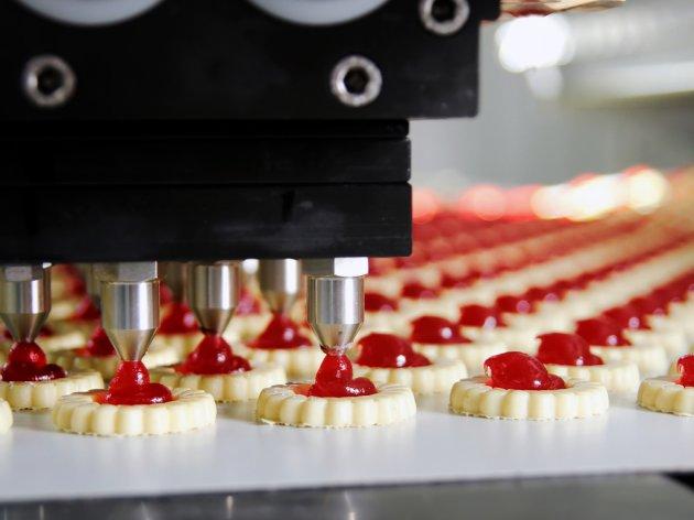 Proizvodi iz BiH zadovoljavaju visoke standarde EU - Projekat Digitalna platforma omogućiće veću vidljivost domaćih kompanija na stranim tržištima