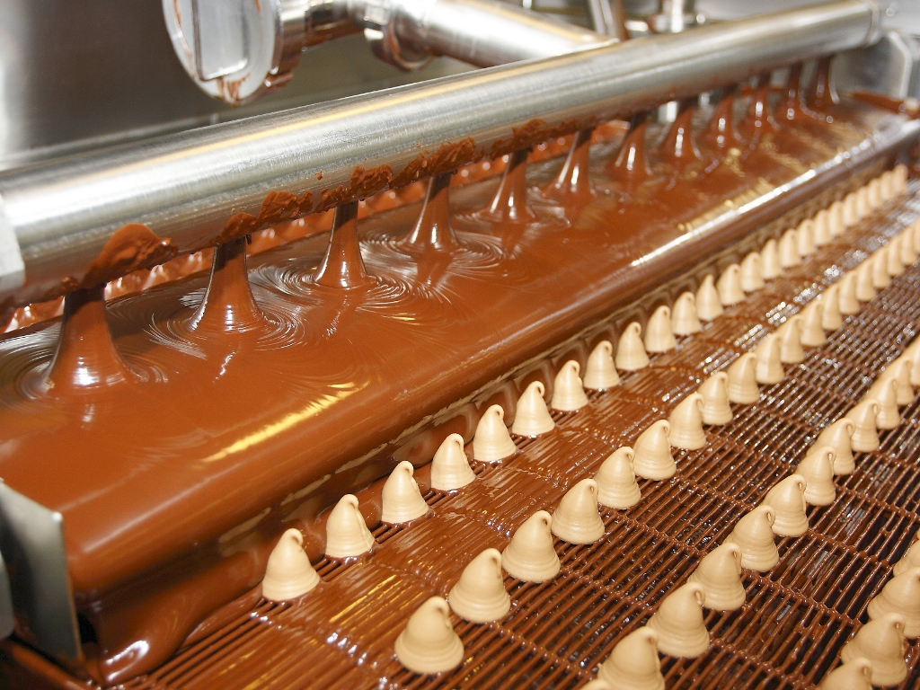 Novi Sad ustupa deo gradskog zemljišta za fabriku čokolade?