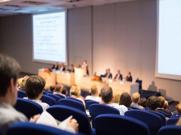 RATEL domaćin Plenarnog zasedanja ERGP-a 29. novembra u Beogradu