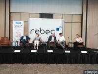 REBEC: Zakupci menjaju navike, za nekoliko godina 20% svih poslovnih prostora biće flex office