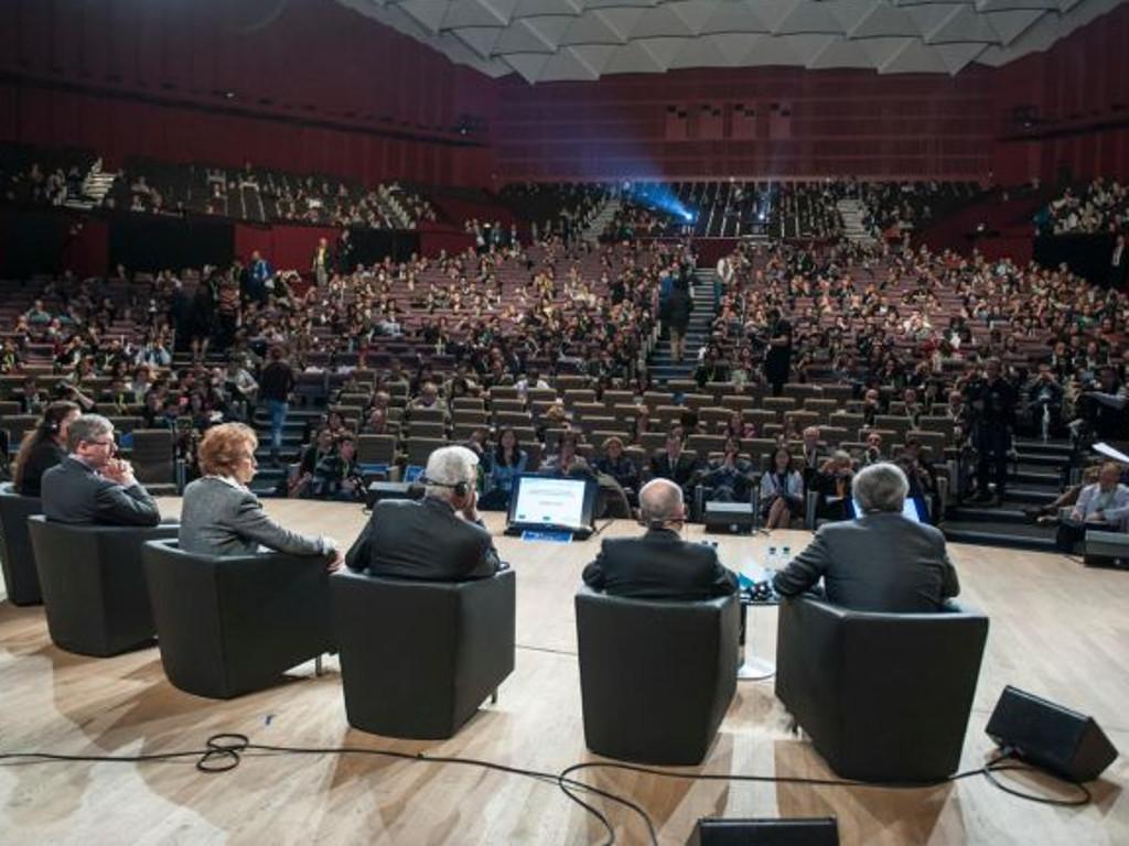 Strazburška deklaracija obavezala Evropsku uniju da snažnije podrži socijalna preduzeća