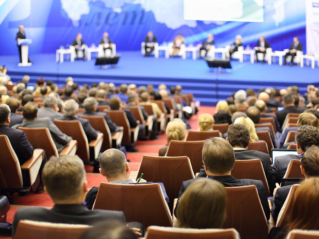 MEKST u novembru u Novom Sadu - Ograničen broj učesnika na 350