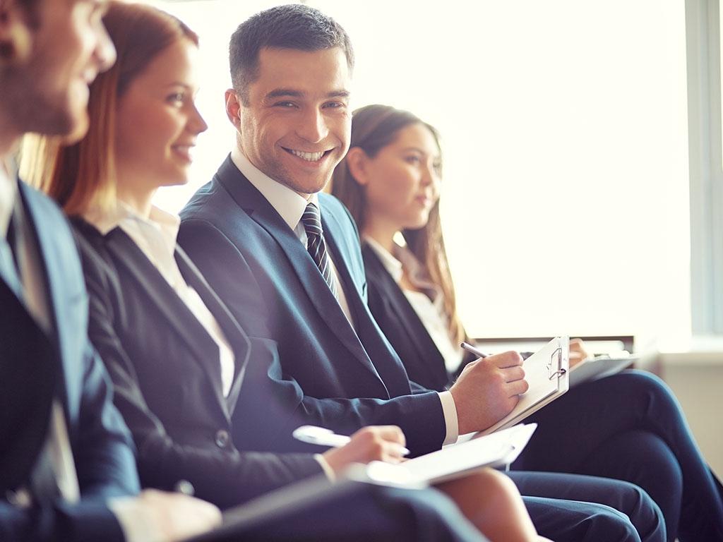 Budućnost menadžmenta je u ženskoj energiji? - Oslanjaju se na srce, a ne na racio