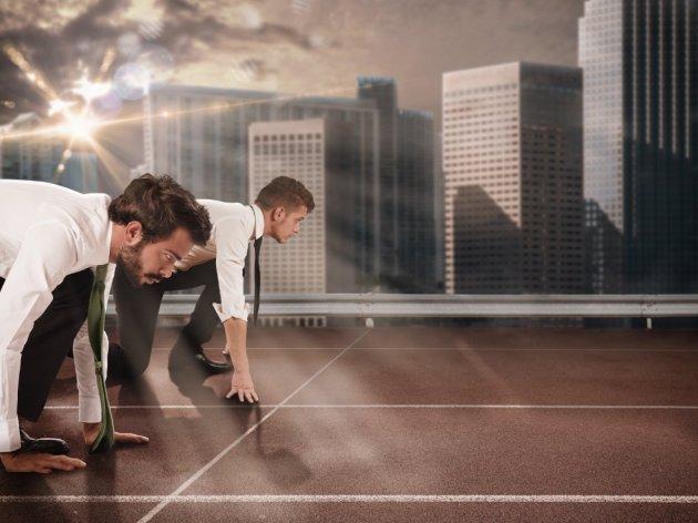 Nacrt novog zakona o zaštiti konkurencije do sredine marta 2019. - U potpunosti usklađen sa evropskim rešenjima