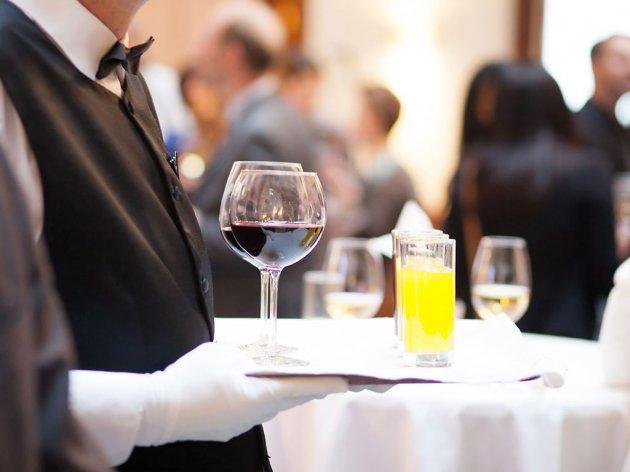 HORES traži smanjenje PDV-a na hranu i piće u hotelima i restoranima na 10%