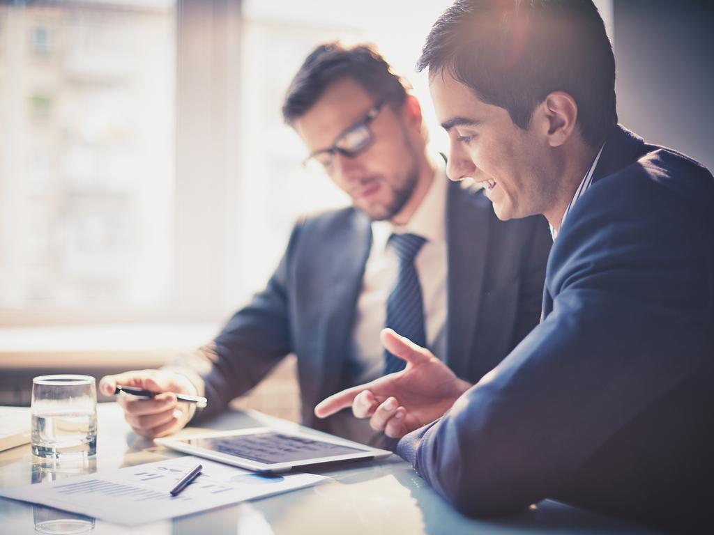 Poslovni psiholog o pet pitanja koja pokazuju da li je menadžer dobar u svom poslu