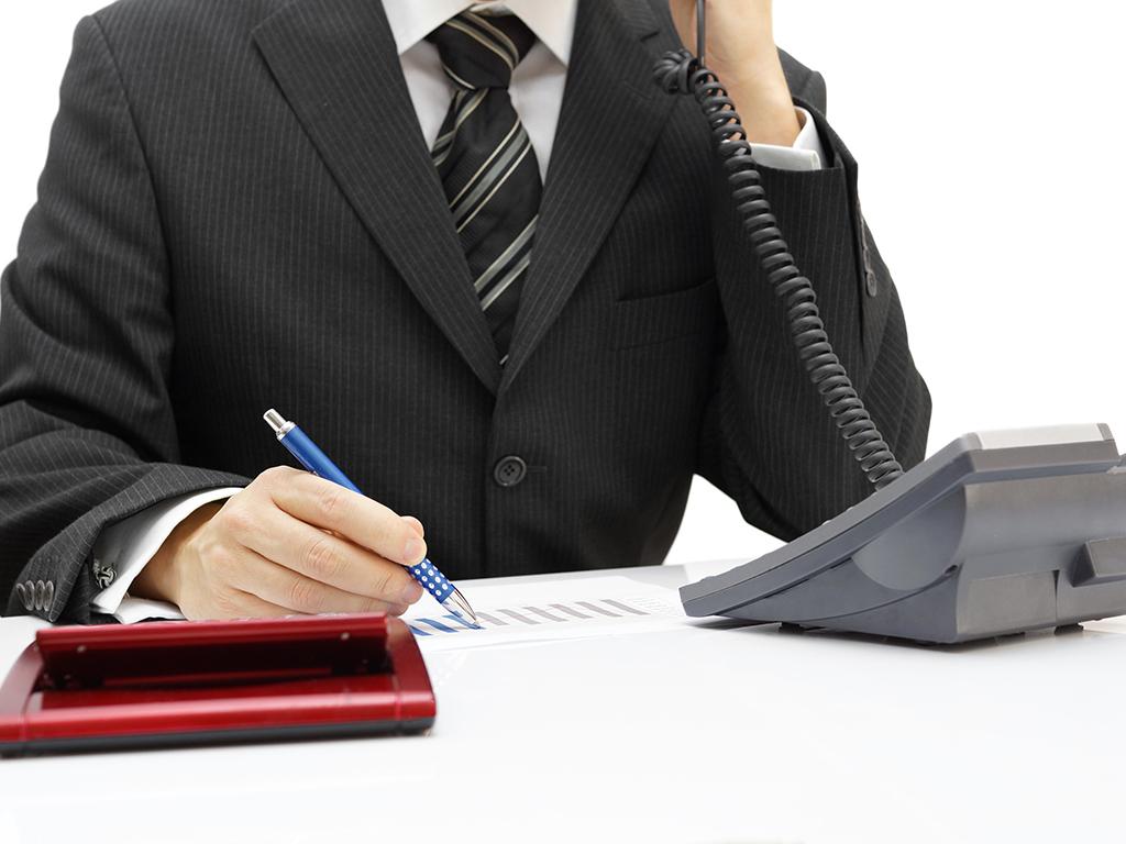 Zašto se debljate na poslu i kako to izbjeći?