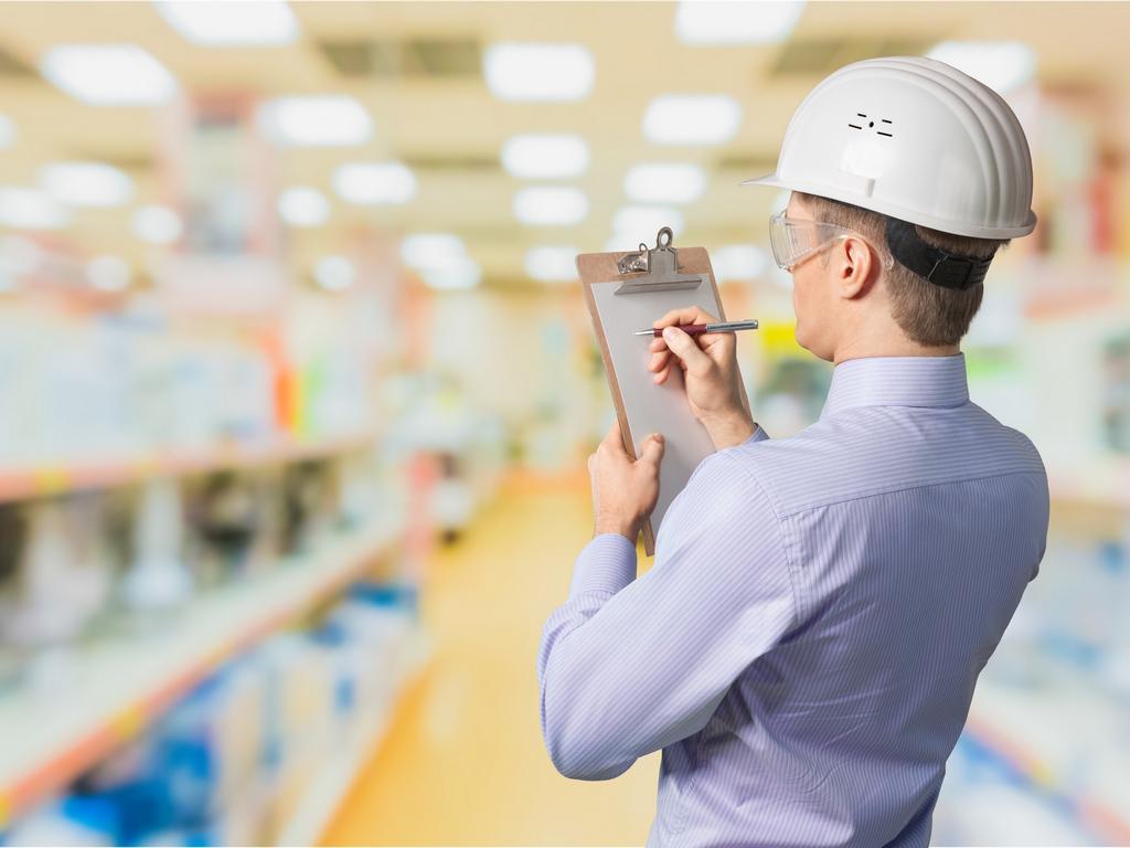 Vlada RS usvojila strategiju infrastrukture kvaliteta proizvoda i usluga do 2023.