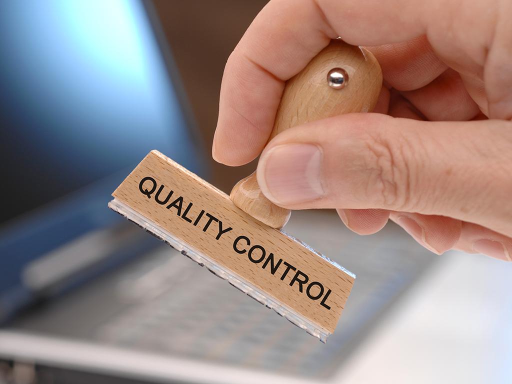 Beograd će u junu 2020. biti centar menadžmenta kvalitetom - EOQ kongres kvaliteta posle 50 godina u srpskoj prestonici