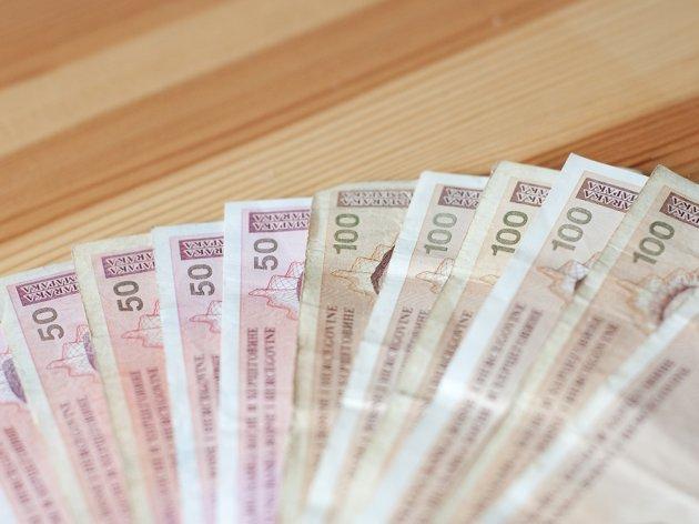 (RS) Donijet Zakon o sporazumnom vansudskom finansijskom restrukturiranju