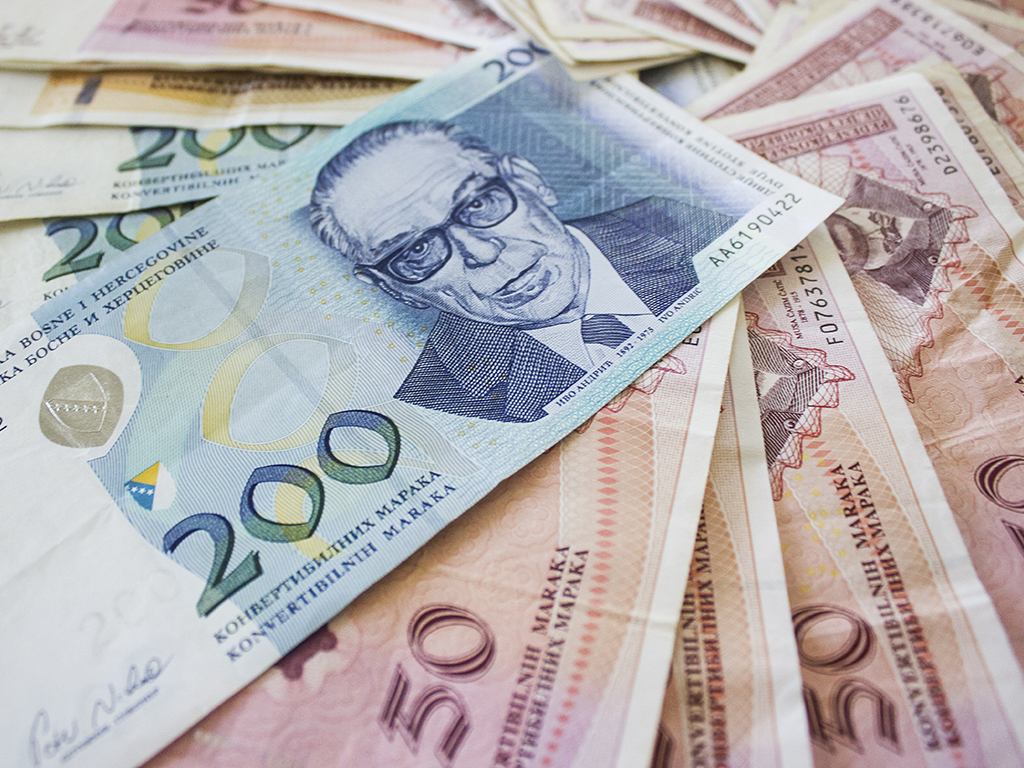 Samo 11 preduzeća u RS isplatilo dividendu - Firme u državnom vlasništvu ne izlaze na berzu