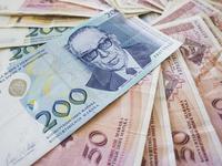 U toku pripreme za izradu budžeta Brčko distrikta za 2017. - Planirani prihodi od oko 200 mil KM