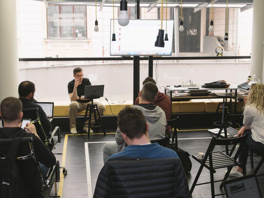 Radionice o digitalnom marketingu 11. i 12. aprila u Banjaluci