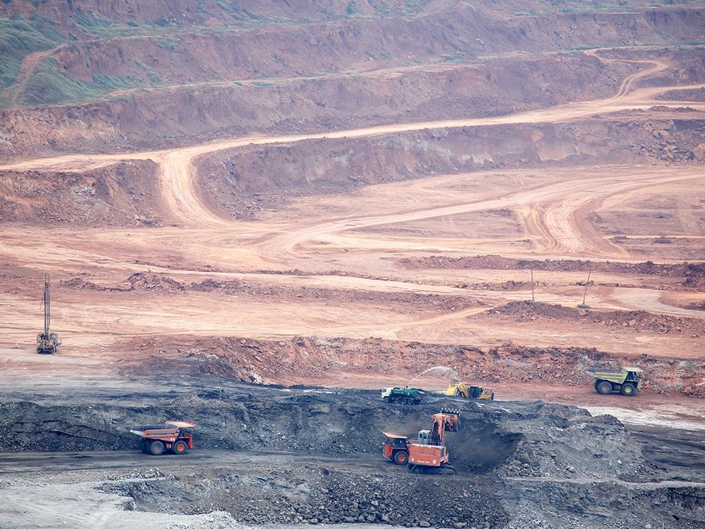 Rio Tinto odobrio dodatnih 200 mil USD za projekat Jadar