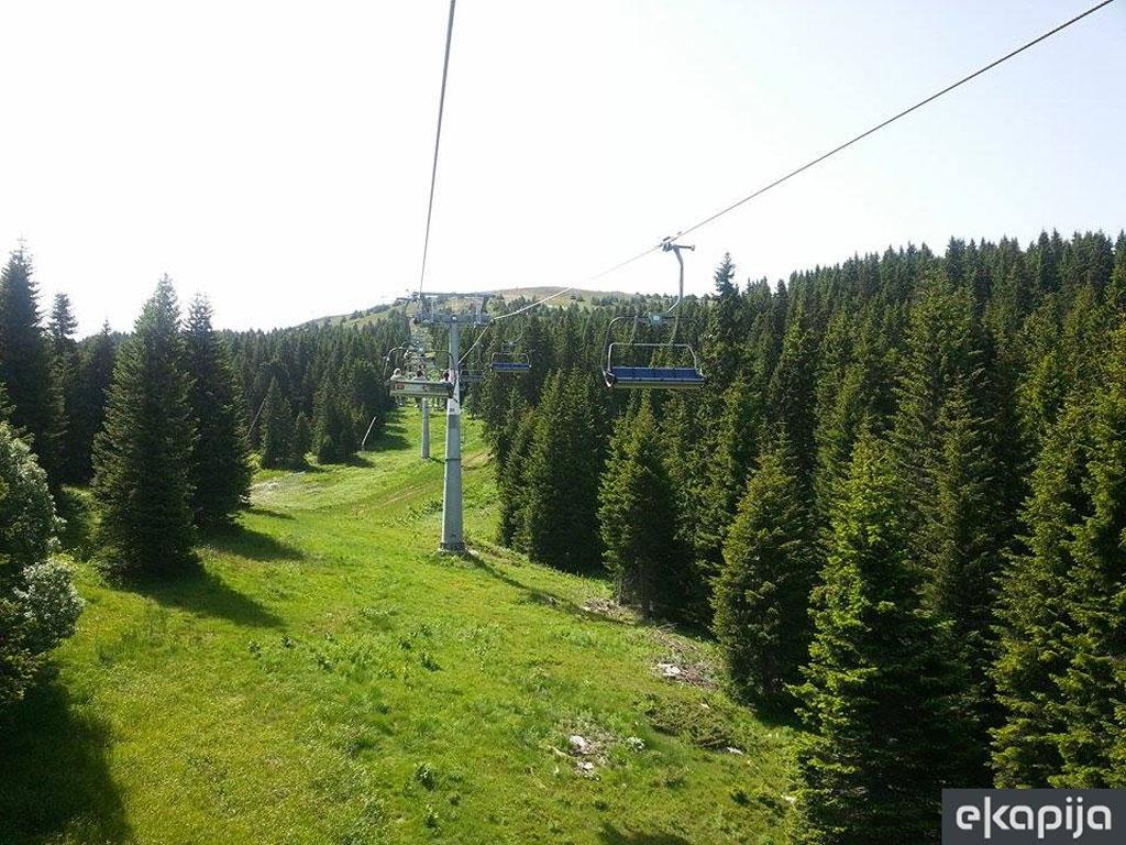 Picnic tours on Kopaonik this summer