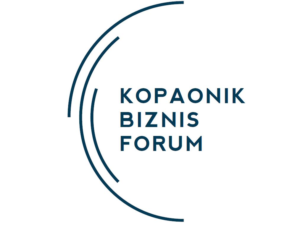 Četvrta industrijska revolucija u fokusu Kopaonik biznis foruma
