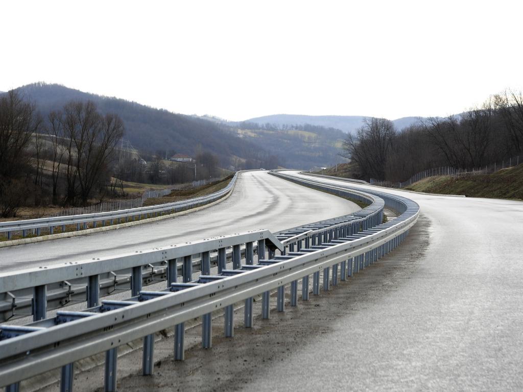 Autoceste FBiH raspisale poziv za glavni projekat dionice Medakovo-Ozimica na Koridoru 5C