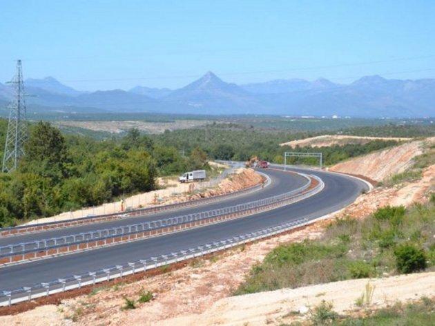 FBiH se zadužuje 200 mil EUR za gradnju dionica na Koridoru 5C