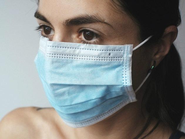 Naučnici objasnili mogu li se medicinske maske nositi više puta