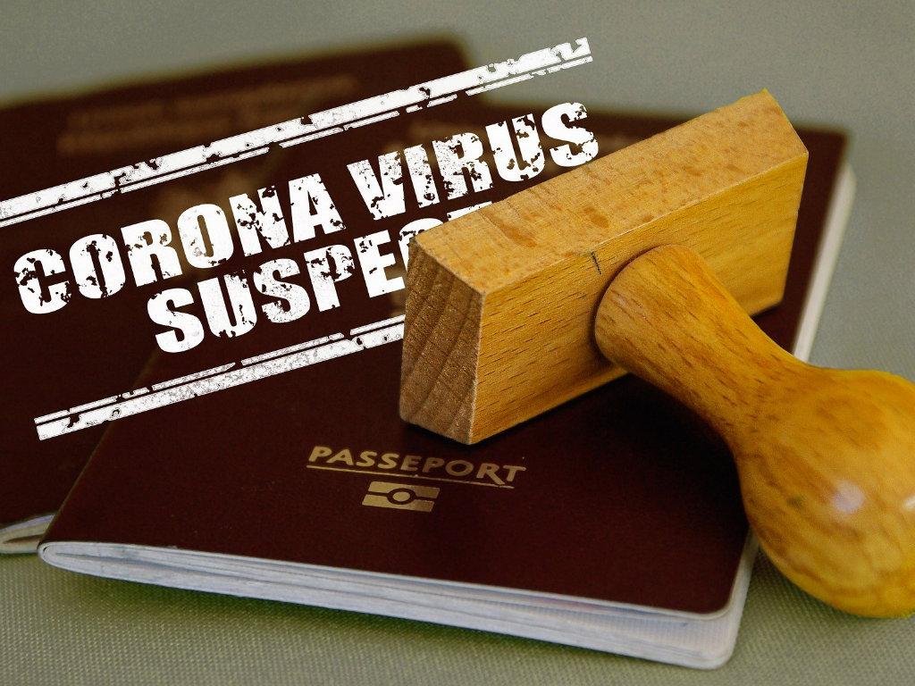 Građani Srbije bez testa i karantina mogu u 16 zemalja