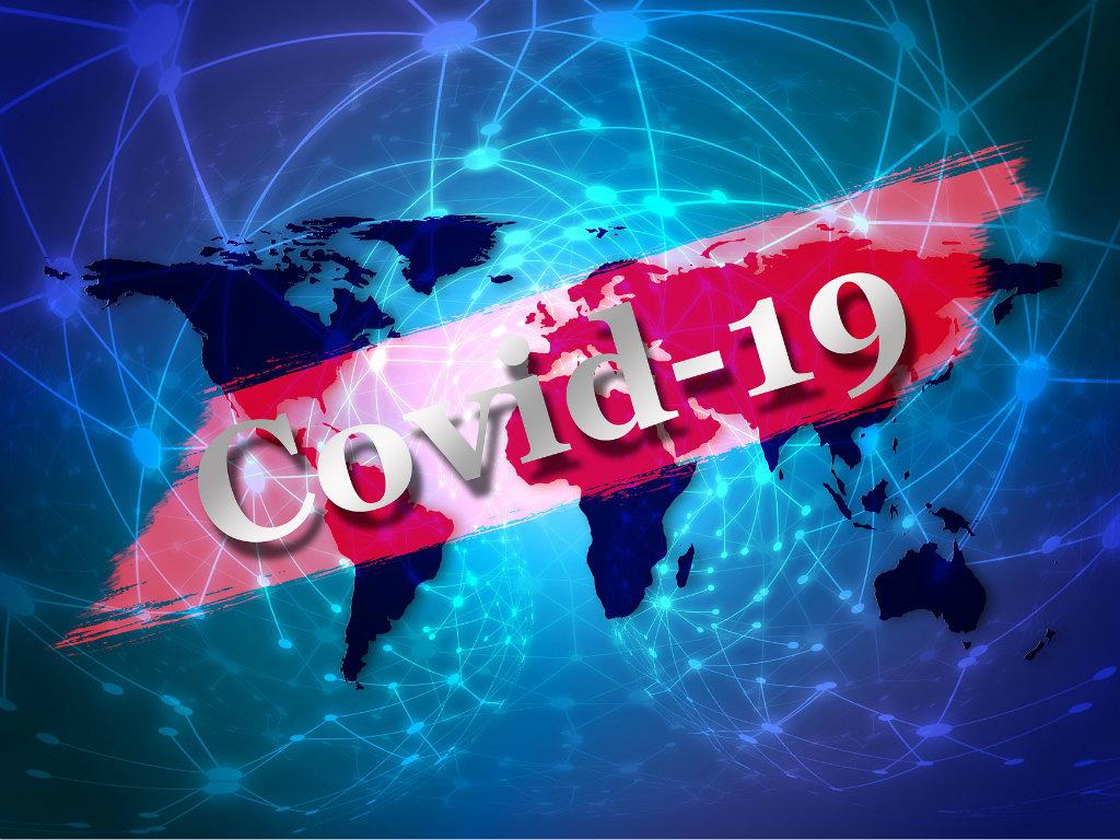 Srbiji od Amerike 2 mil USD za borbu protiv pandemije