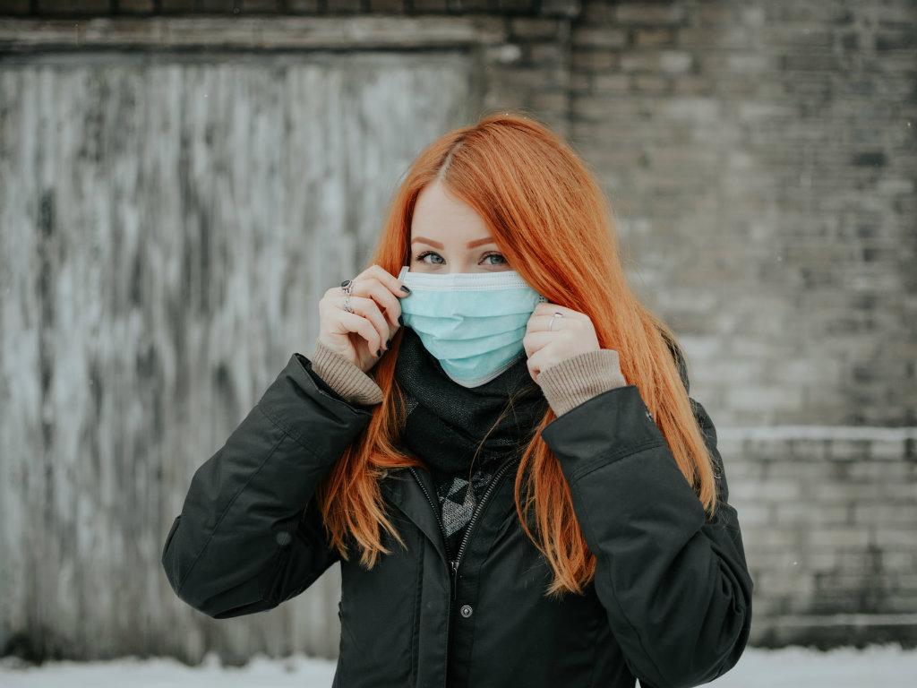 Slovačka vlada odobrila aplikaciju za praćenje kretanja građana u samoizolaciji