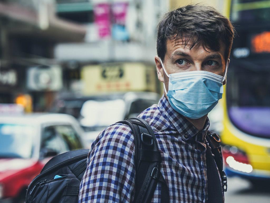Istraživanje FPN-a: Građani Srbije smatraju da im koronavirus neće naneti veliku finansijsku štetu