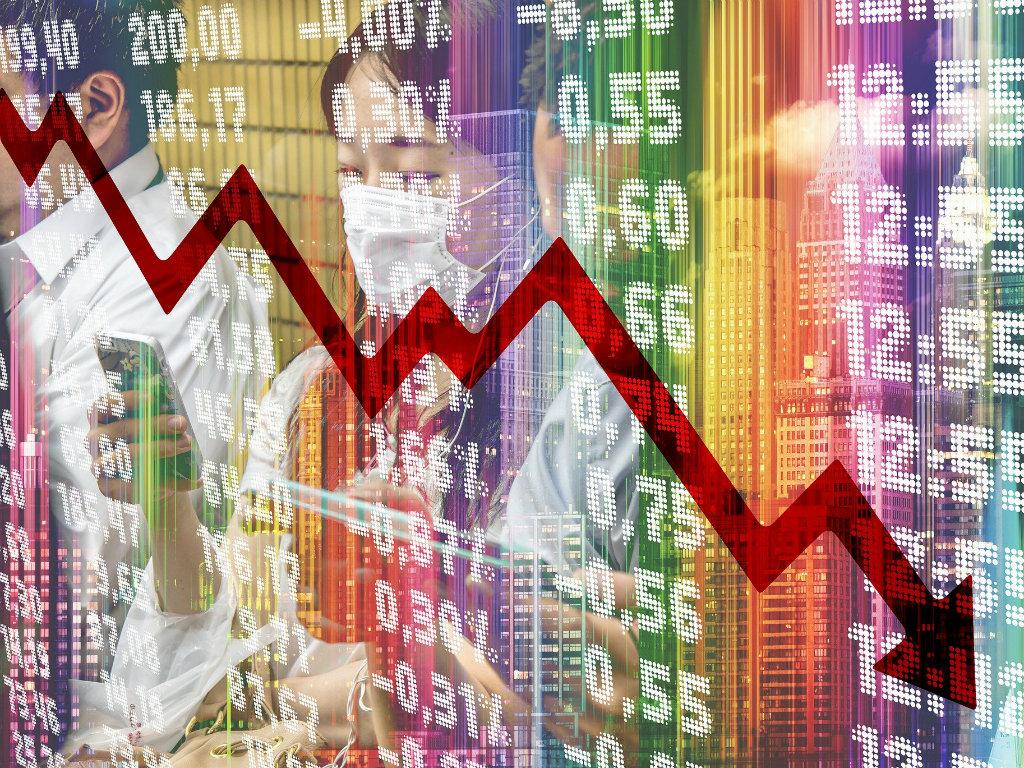 Šta čeka globalnu ekonomiju posle korone?