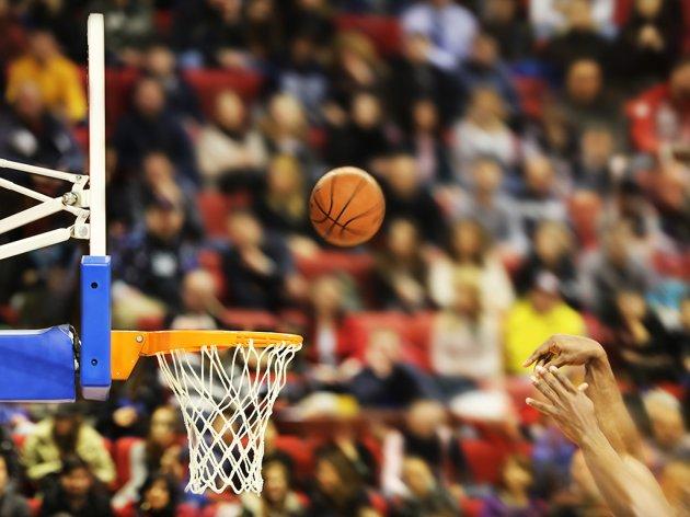 FIBA mijenja sistem za SP 2023.