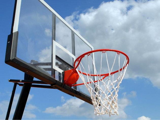 Za rekonstrukciju košarkaškog terena u Njegoševom parku u Podgorici 60.000 EUR