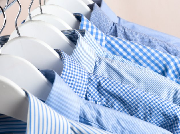 Koliko tekstil utiče na zagađenje životne sredine?