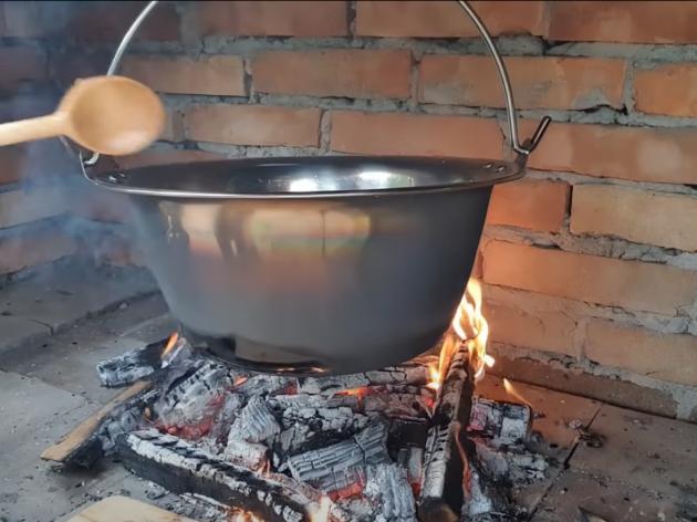 """Četvrti """"Kragujevački kotlić"""" biće održan od 9. do 11. jula u Ždraljici"""