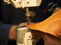 U Svrljigu otvorena fabrika obuće Euroconfort Jug - U planu investicija vredna 400.000 EUR, do kraja 2020. posao za 100 ljudi