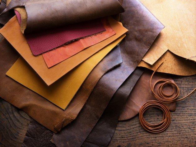 Kožarsko tekstilni kombinat Koža iz Zaječara prodaje poslovnu zgradu