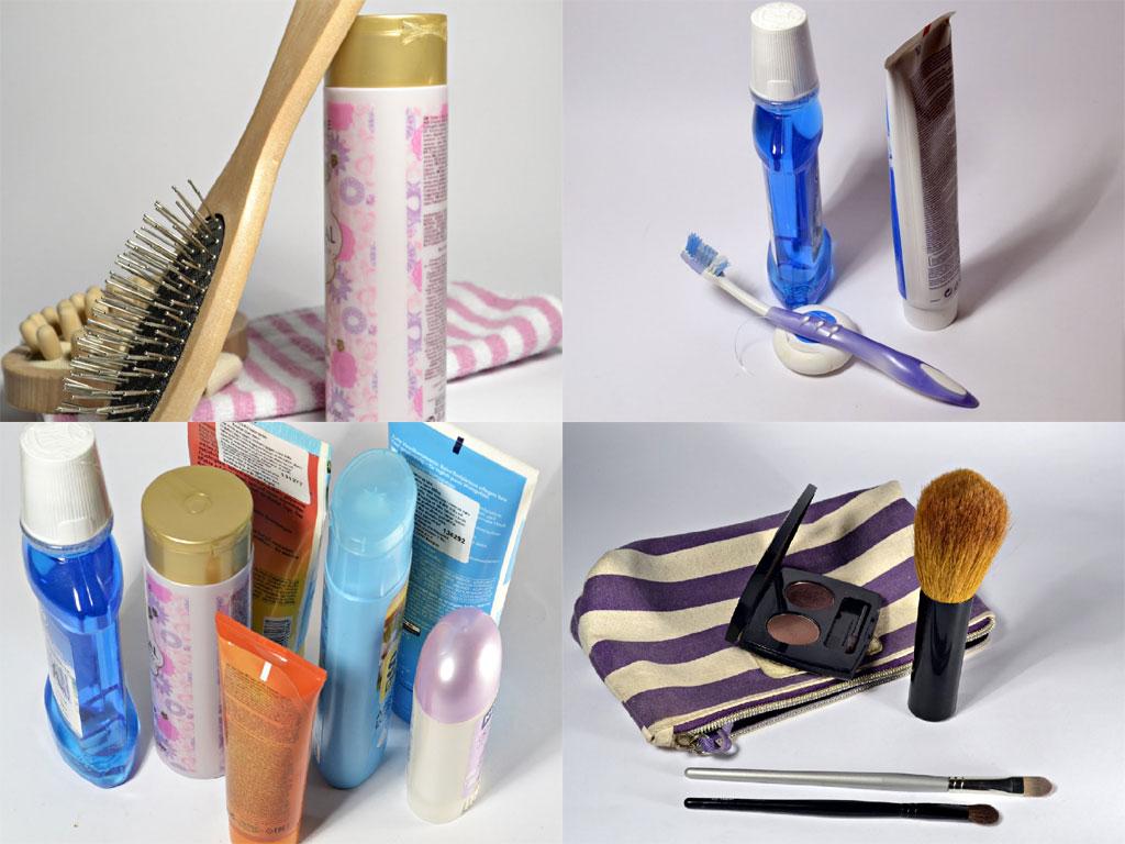 Donet Pravilnik o kozmetičkim proizvodima